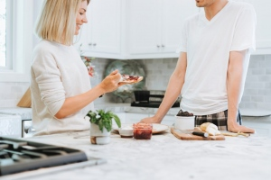 Turning Your Kitchen into the Heart of Your Home