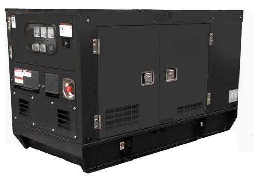 Rv Diesel Generator >> Rv Diesel Generators Make A Trip More Pleasurable