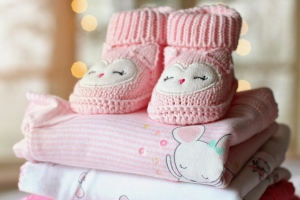 buying changing table tips