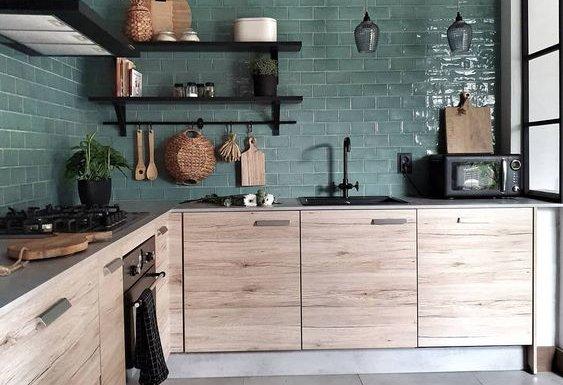 5 Must Have Modern Kitchen Appliances List 2020