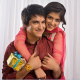 Fabulous Raksha Bandhan Gift Ideas For Brother