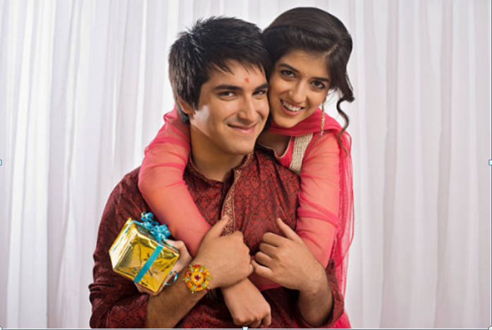 Fabulous Raksha Bandhan Gift Ideas For Brother