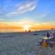myers beach