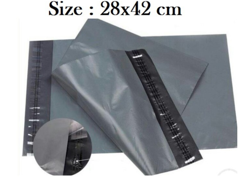 Best Way To Make The Poly Mailer Bags