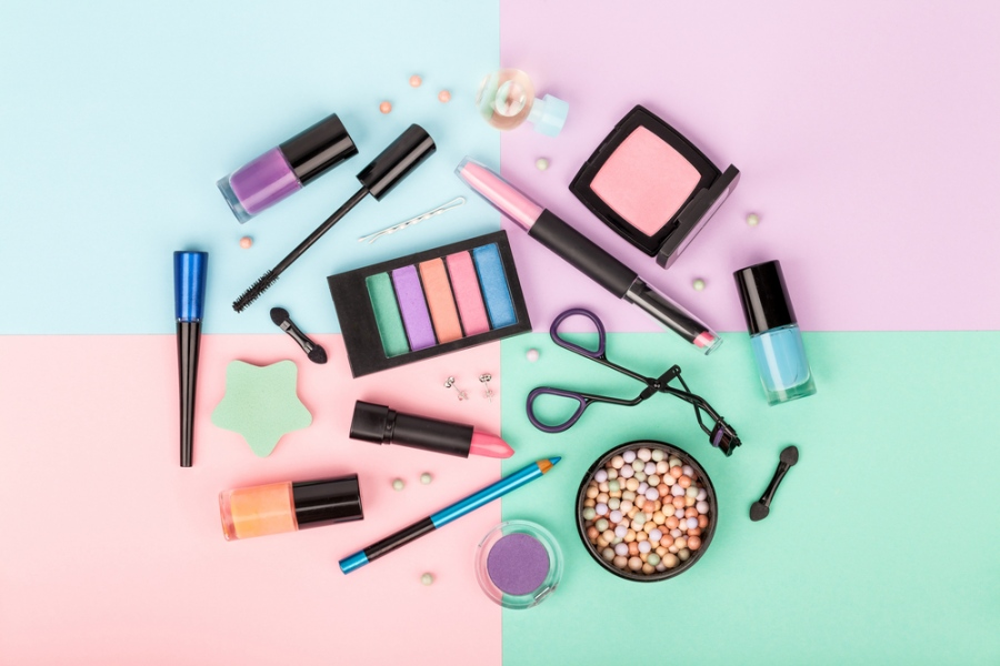 5 Must-Have Beauty Products In Summers