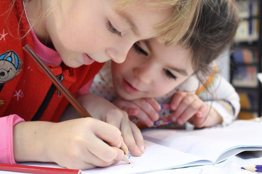 Preventing Summer Learning Loss – Why It's Important and How To Do It