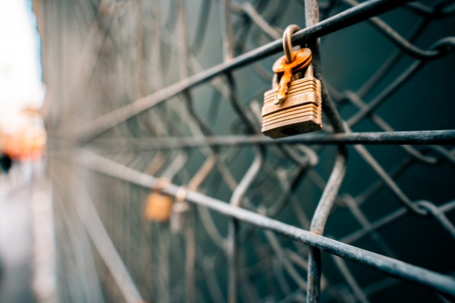 5 Tips To Finding A Locksmith You Can Trust