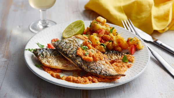 Healthiest Seafood: Top 10 Fishes To Eat In Winter