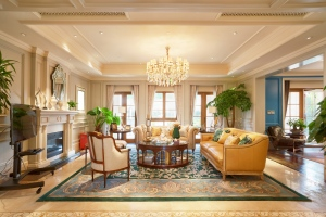Some Top Tips to Help You Decorate Your Home