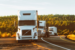 Moving Guide: 5 Handy Tips For Loading Your Moving Truck