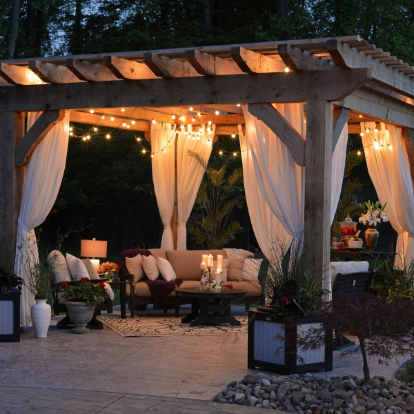 5 Outdoor Upgrades That Make Your Home More Valuable