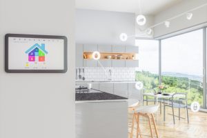 Why You Should Care About Home Energy Management System: 5 Reasons