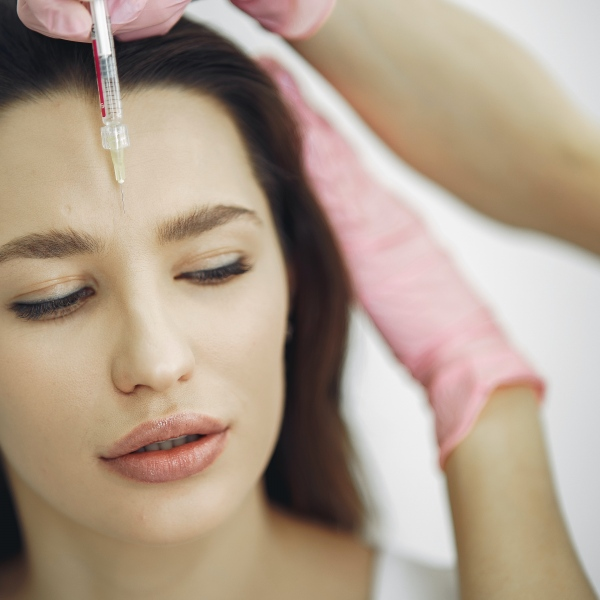Botox Injections For Migraines: Everything You Need to Know