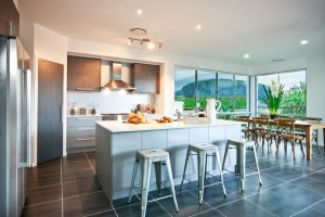 How To Create Your Dream Kitchen