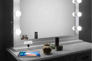 Cheap Vanity Mirror Lights
