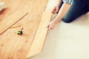 How To Choose The Right Materials For Your Home Improvement Project