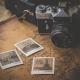 How To Describe A Story In Photos